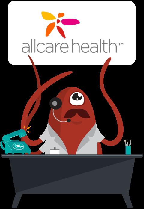 Mtmcare Web Allcare