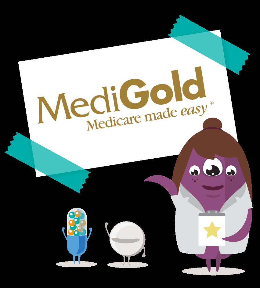 Mtmcare Web Medigold